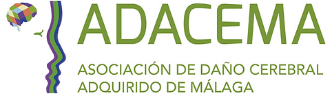logo adacema 2019.png