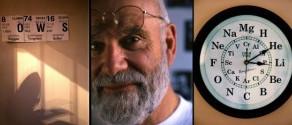 Oliver Sacks se despide tras anunciar un cáncer terminal