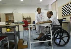 La rehabilitación cerebral, un reto conseguido