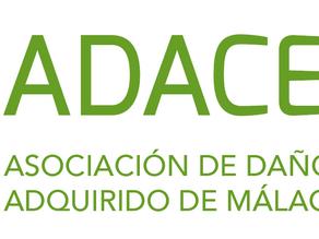 Día Internacional del DCA