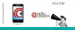 Adacema participa en un programa de radio sobre DCA