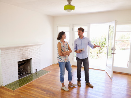 Learn How To Sell My House Quickly In The Real Estate Business