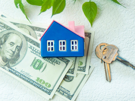 Is It Wise To Sell Your House For Cash?