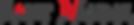 logo orginal.png