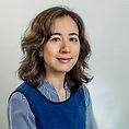 Mina Sumaadii Profile Photograph.jpg