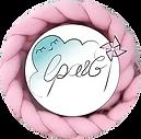 logo LPA&co.png