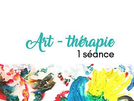 artherapi1seance.jpg