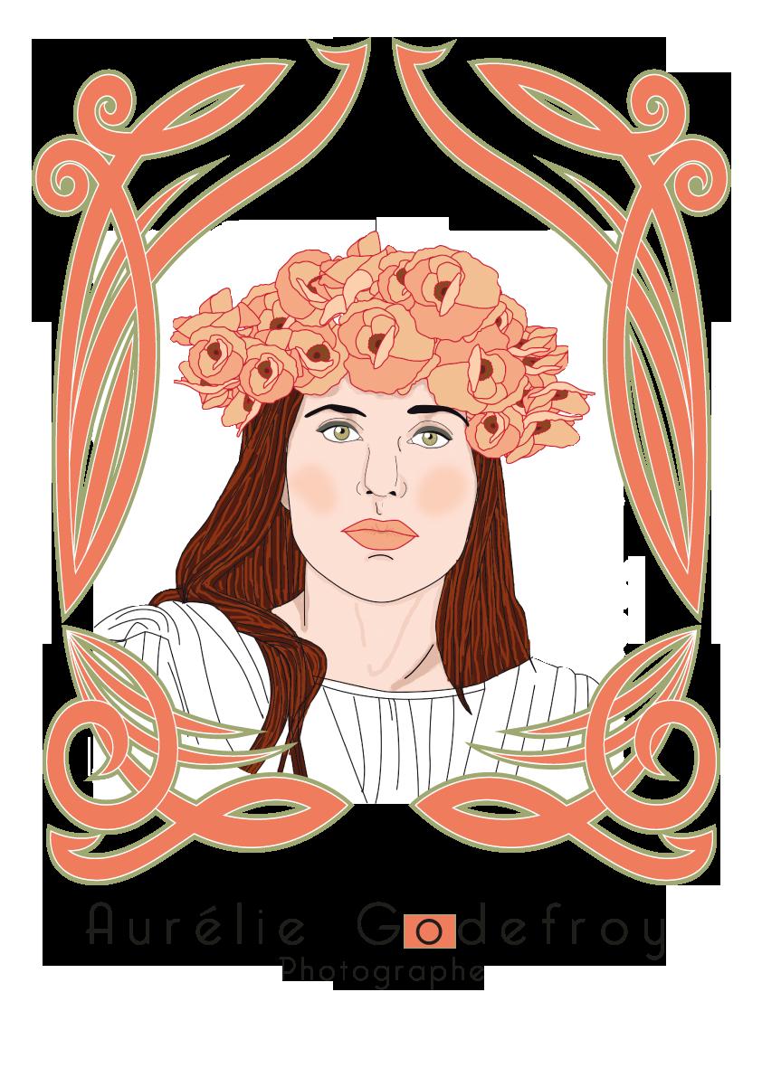 aurelielogo