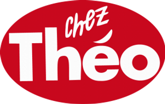 Chez_theo.png