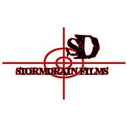 Mark Morris Stormdrain films