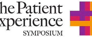 ICDevents connects key market momentum with inaugural Patient Experience Symposium