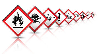 Safety Signs 1.jpg