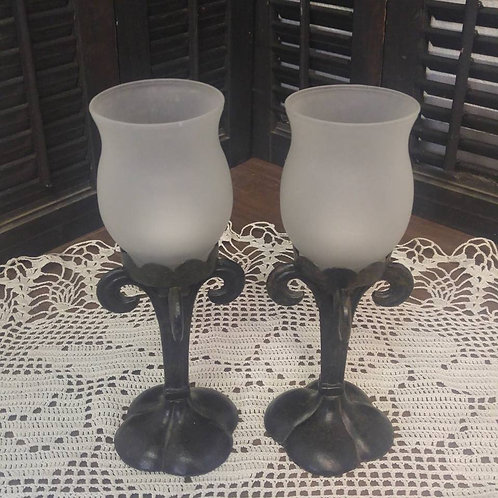 Candle Holder's
