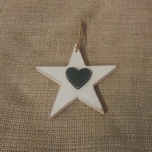 Wall Star