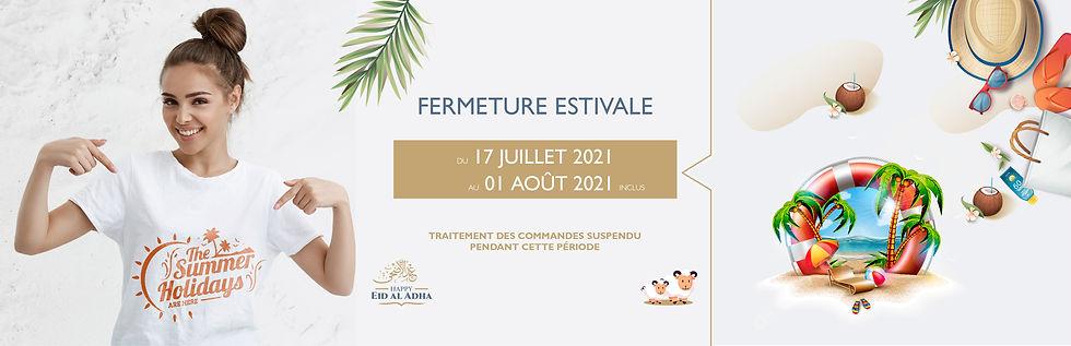 FERMETURE D'IMARAQ 2021-03.jpg