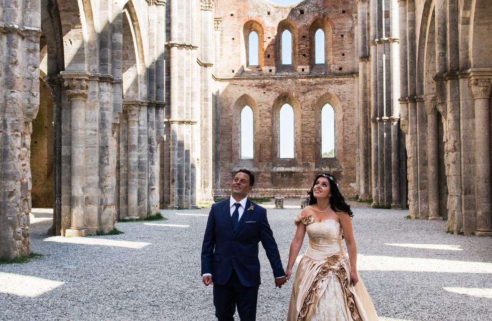 Matrimonio_Gianluca_e_Serena - 00493.jpg
