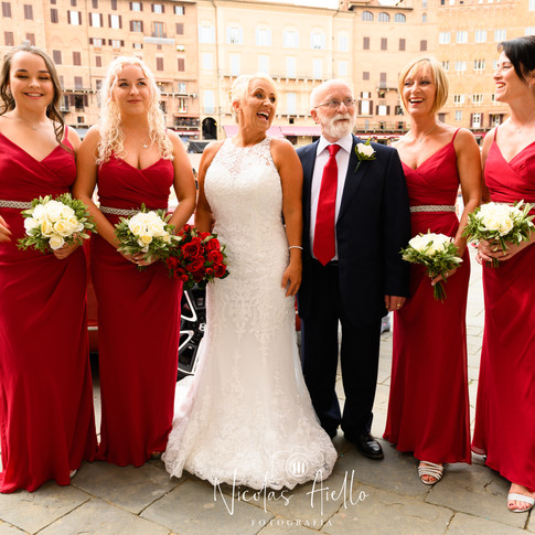 Adele and Jason's Wedding-11.jpg