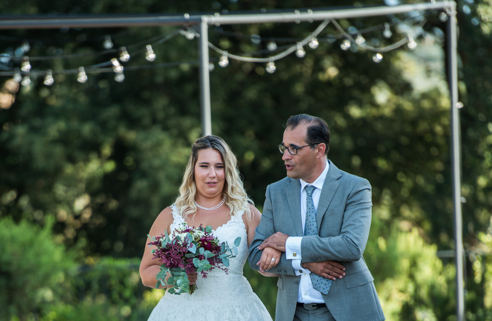 Clelia and Hannibal's wedding-96.jpg