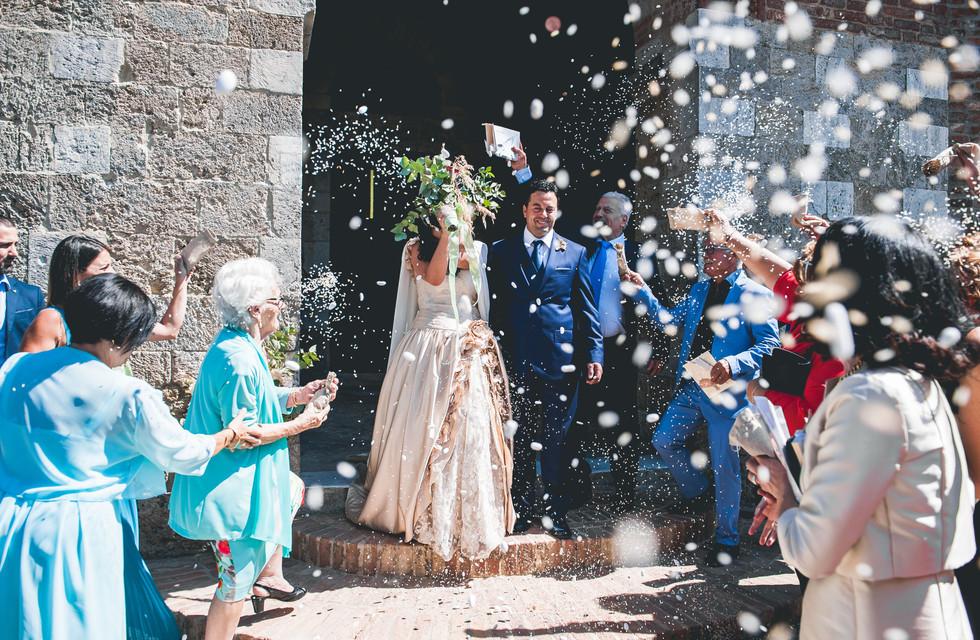 Matrimonio_Gianluca_e_Serena - 00386.jpg
