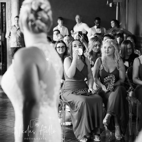 Adele and Jason's Wedding-102.jpg
