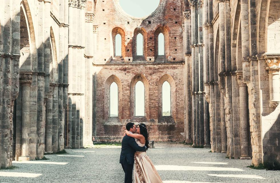 Matrimonio_Gianluca_e_Serena - 00498.jpg