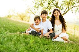 Inbar's family-400.jpg