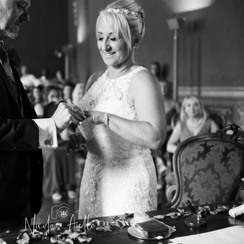 Adele and Jason's Wedding-104.jpg