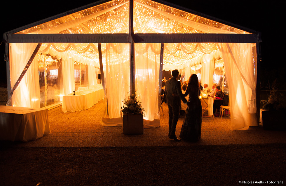 Clelia and Hannibal's wedding-426.jpg