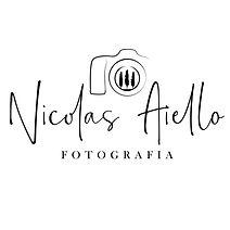 Nicolas Aiello1-01_edited.jpg