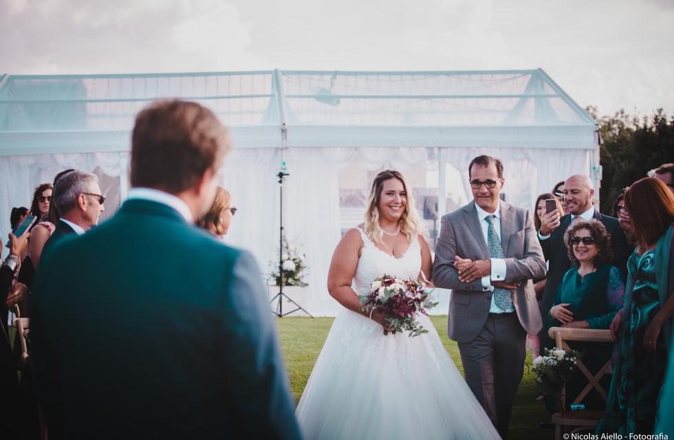 Clelia and Hannibal's wedding-100.jpg