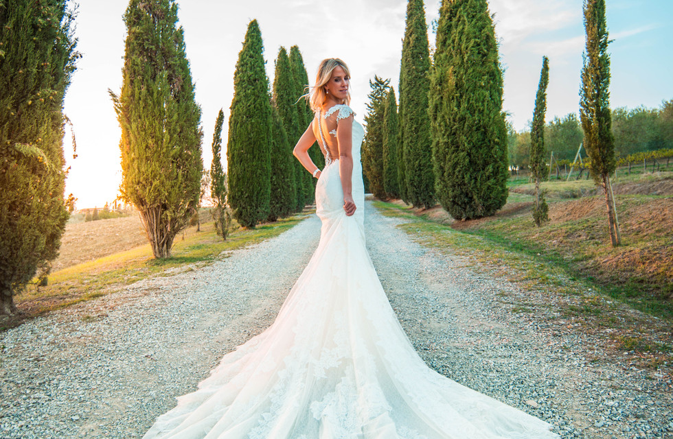 Matrimonio_Franck_e_Johanna - 00524-2.jpg