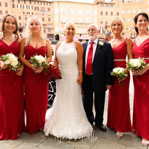 Adele and Jason's Wedding-10.jpg