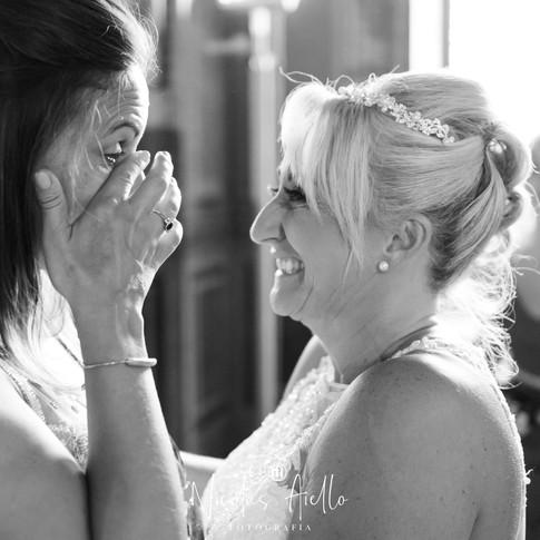 Adele and Jason's Wedding-132.jpg