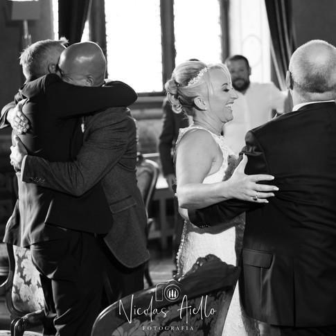 Adele and Jason's Wedding-114.jpg