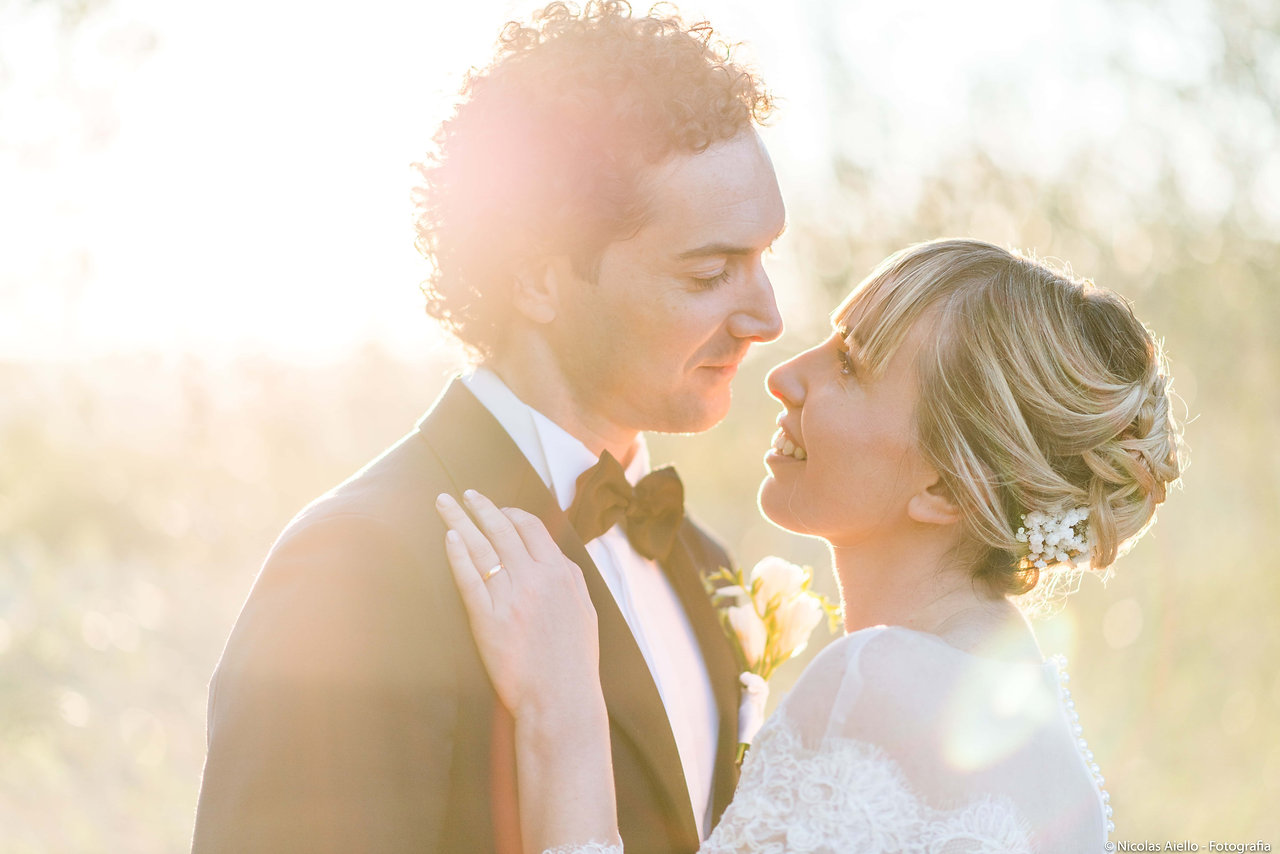 Nicolas Aiello - Fotografia -Wedding1
