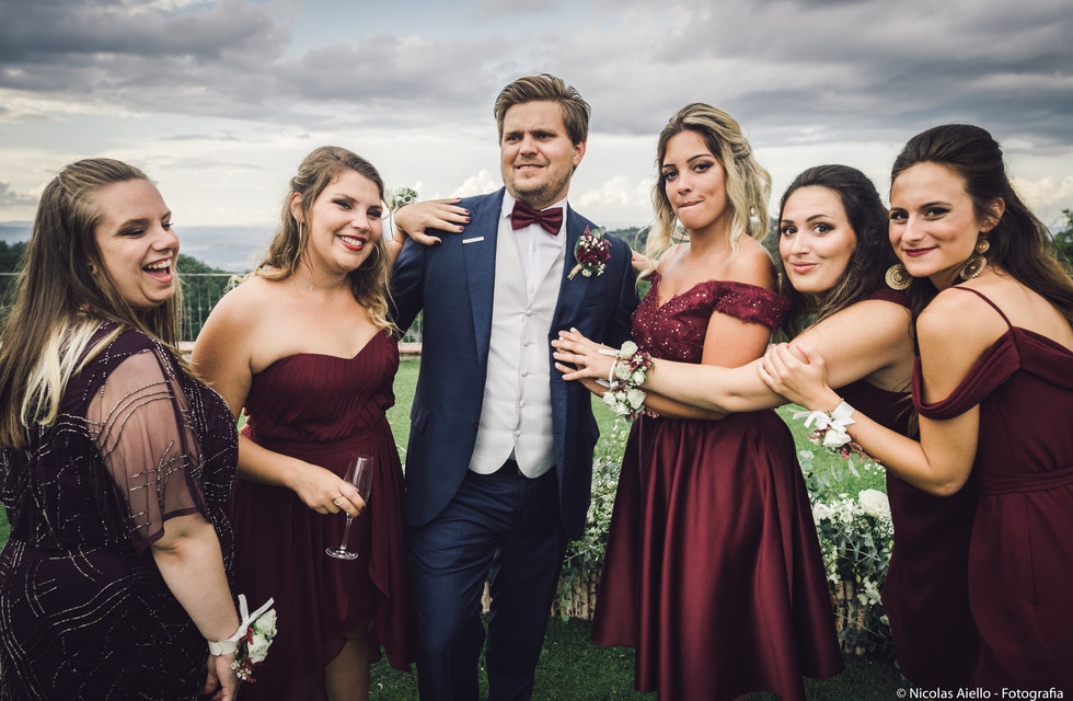 Clelia and Hannibal's wedding-274.jpg