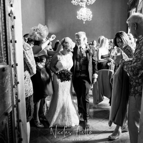 Adele and Jason's Wedding-123.jpg
