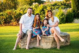 Mendelsohn's Family-12.jpg