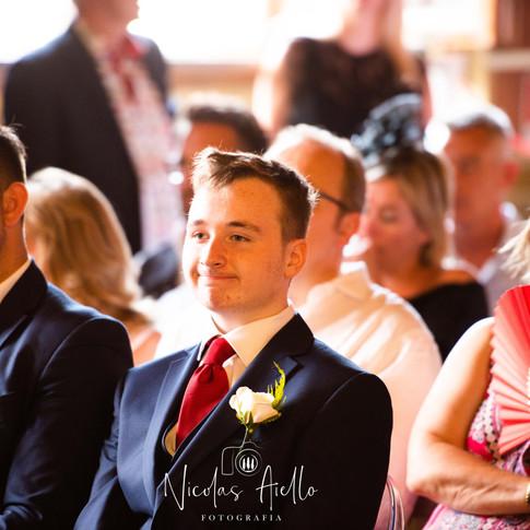 Adele and Jason's Wedding-106.jpg