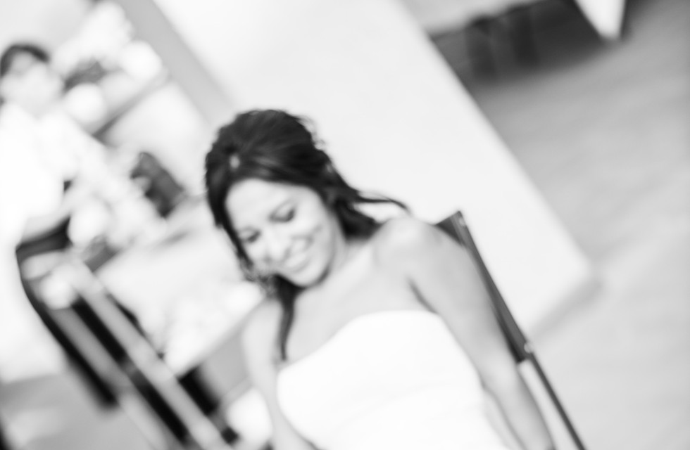 Wedding - Mary and Omar-384.jpg