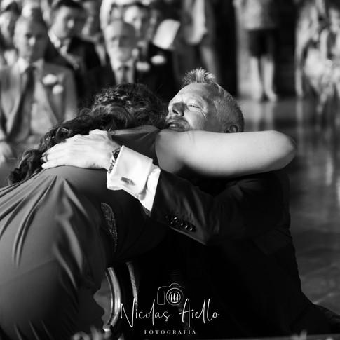 Adele and Jason's Wedding-101.jpg