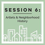 Session Thumbnails6.jpg