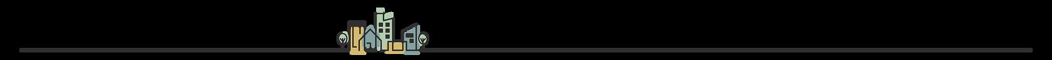 NDA Logo Symbol XLong.png