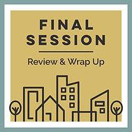 Session Thumbnails7.jpg
