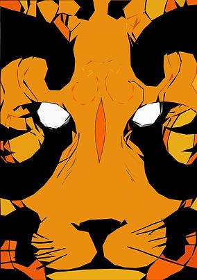 LION mam.jpg