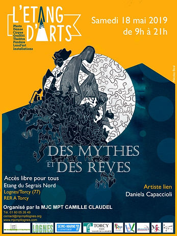 Des_mythes_et_des_rêvesff.jpg