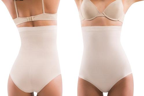 Women's Slimming Body Shaper Tummy Control Briefs