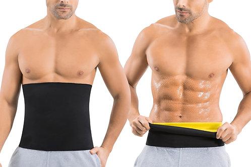 Hot Belt Men #6