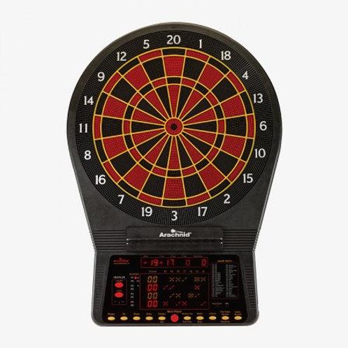 E900ARA Cricket Pro 900