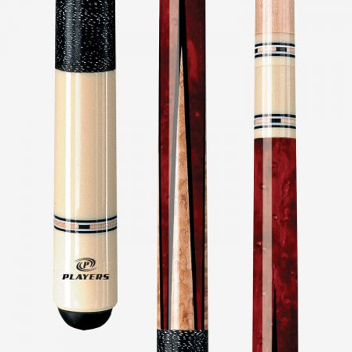 C-9923 Players Pool Cue